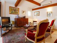 French property for sale in RUSTREL, Vaucluse - €477,000 - photo 5