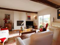 French property for sale in RUSTREL, Vaucluse - €477,000 - photo 4