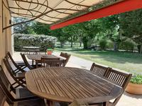 French property for sale in BORMES LES MIMOSAS, Var - €1,522,500 - photo 4