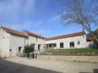 French property, houses and homes for sale inCOURCOUEIndre_et_Loire Centre