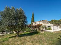 French property, houses and homes for sale inBEDOINVaucluse Provence_Cote_d_Azur