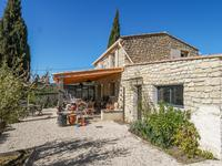 French property for sale in BEDOIN, Vaucluse - €472,500 - photo 3