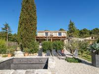 French property for sale in BEDOIN, Vaucluse - €472,500 - photo 2