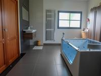 French property for sale in BISCARROSSE, Landes - €990,000 - photo 6