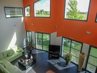 French property for sale in BISCARROSSE, Landes - €990,000 - photo 4