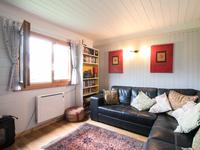 French property for sale in MORILLON, Haute Savoie - €545,000 - photo 5