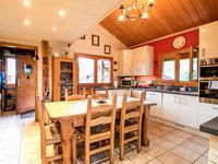 French property for sale in MORILLON, Haute Savoie - €545,000 - photo 2