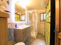 French property for sale in MORILLON, Haute Savoie - €545,000 - photo 9