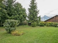 French property for sale in MORILLON, Haute Savoie - €545,000 - photo 4