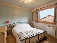 French property for sale in MORILLON, Haute Savoie - €545,000 - photo 6
