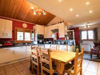 French property for sale in MORILLON, Haute Savoie - €545,000 - photo 3