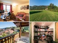 French property for sale in MORILLON, Haute Savoie - €545,000 - photo 8
