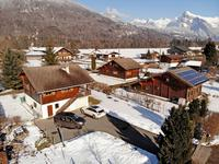French property for sale in MORILLON, Haute Savoie - €545,000 - photo 7