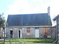 French property for sale in TINCHEBRAY, Orne - €267,500 - photo 10