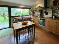 French property for sale in , Gironde - €497,700 - photo 5