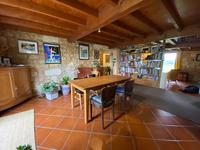 French property for sale in , Gironde - €497,700 - photo 4