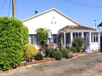 French property, houses and homes for sale inVASLESDeux_Sevres Poitou_Charentes