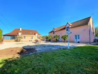French property, houses and homes for sale inSaint Medard d ExcideuilDordogne Aquitaine