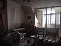 French property for sale in BENEVENT LABBAYE, Creuse - €28,600 - photo 2