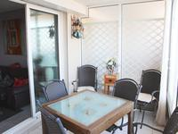 French property for sale in LE GOLFE JUAN, Alpes Maritimes - €277,000 - photo 3