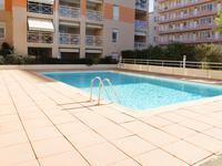 French property for sale in LE GOLFE JUAN, Alpes Maritimes - €277,000 - photo 2