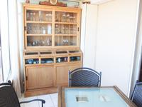 French property for sale in LE GOLFE JUAN, Alpes Maritimes - €277,000 - photo 10