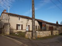 maison à vendre à ST PIERRE D EXIDEUIL, Vienne, Poitou_Charentes, avec Leggett Immobilier