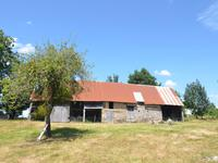French property for sale in ST LAURENT DE CUVES, Manche - €24,500 - photo 5
