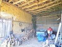French property for sale in ST LAURENT DE CUVES, Manche - €24,500 - photo 4
