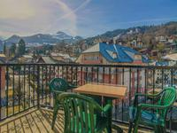 French property for sale in SAINT GERVAIS LES BAINS, Haute Savoie - €250,000 - photo 5