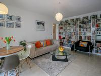 French property for sale in JUAN LES PINS, Alpes Maritimes - €370,000 - photo 6