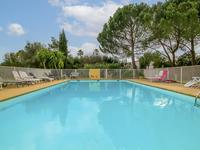 French property for sale in JUAN LES PINS, Alpes Maritimes - €370,000 - photo 4