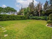 French property for sale in JUAN LES PINS, Alpes Maritimes - €370,000 - photo 3