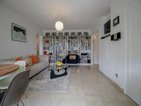 French property for sale in JUAN LES PINS, Alpes Maritimes - €370,000 - photo 5