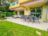 French property for sale in JUAN LES PINS, Alpes Maritimes - €370,000 - photo 2