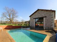 houses and homes for sale inBOUILLE ST PAULDeux_Sevres Poitou_Charentes