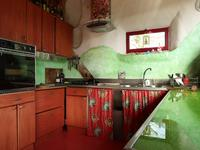 French property for sale in EYMOUTIERS, Haute Vienne - €107,000 - photo 5