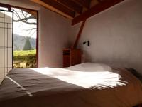 French property for sale in EYMOUTIERS, Haute Vienne - €107,000 - photo 6