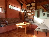 French property for sale in EYMOUTIERS, Haute Vienne - €107,000 - photo 4