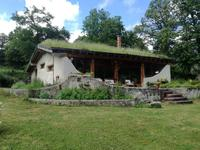 French property, houses and homes for sale inEYMOUTIERSHaute_Vienne Limousin