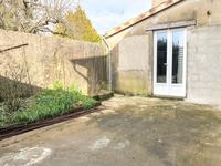 French property for sale in REFFANNES, Deux Sevres - €99,000 - photo 2