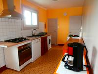 French property for sale in COULOUNIEIX CHAMIERS, Dordogne - €138,942 - photo 10