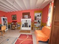French property for sale in VILLEMAIN, Deux Sevres - €99,550 - photo 5