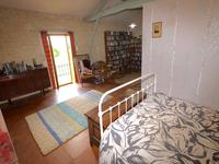 French property for sale in VILLEMAIN, Deux Sevres - €99,550 - photo 9