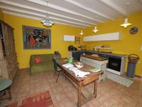 French property for sale in VILLEMAIN, Deux Sevres - €99,550 - photo 4