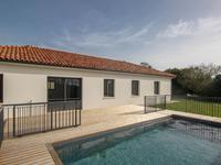 French property for sale in MONTCUQ, Lot - €278,200 - photo 2