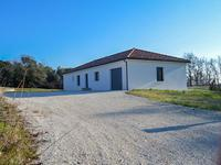 French property for sale in MONTCUQ, Lot - €278,200 - photo 3