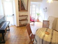 French property for sale in LAGRASSE, Aude - €204,000 - photo 4