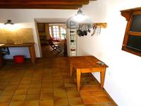 French property for sale in LAGRASSE, Aude - €204,000 - photo 3