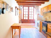 French property for sale in LAGRASSE, Aude - €204,000 - photo 2